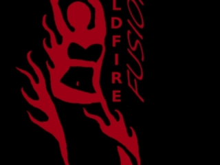 This tee/promotional design was created for the belly dance troupe Wildefire Fusion. All copyrights belong to that client.